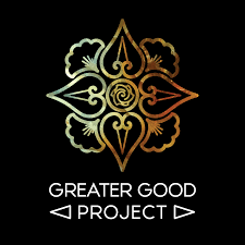 GreaterGood Logo.png