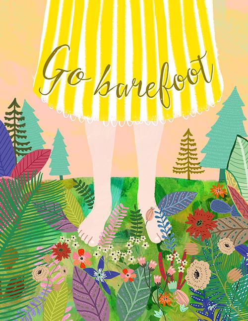 go-barefoot1.jpg