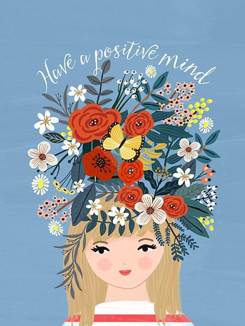 happy-thoughts-mia-charro.jpg