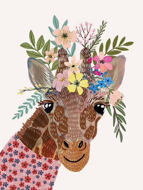 giraffe-mia-charro.jpg