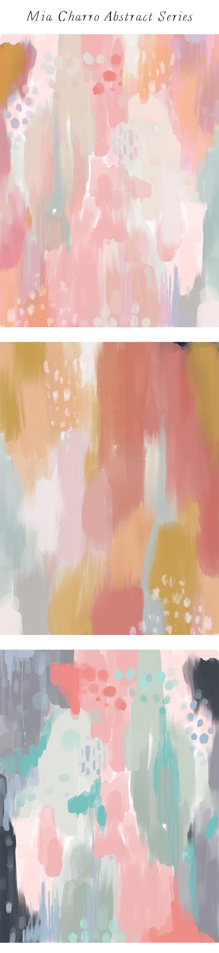 miacharro_abstract