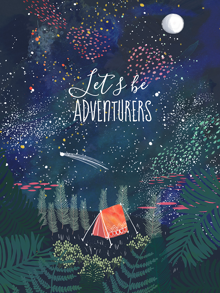let´s be adventurers-72