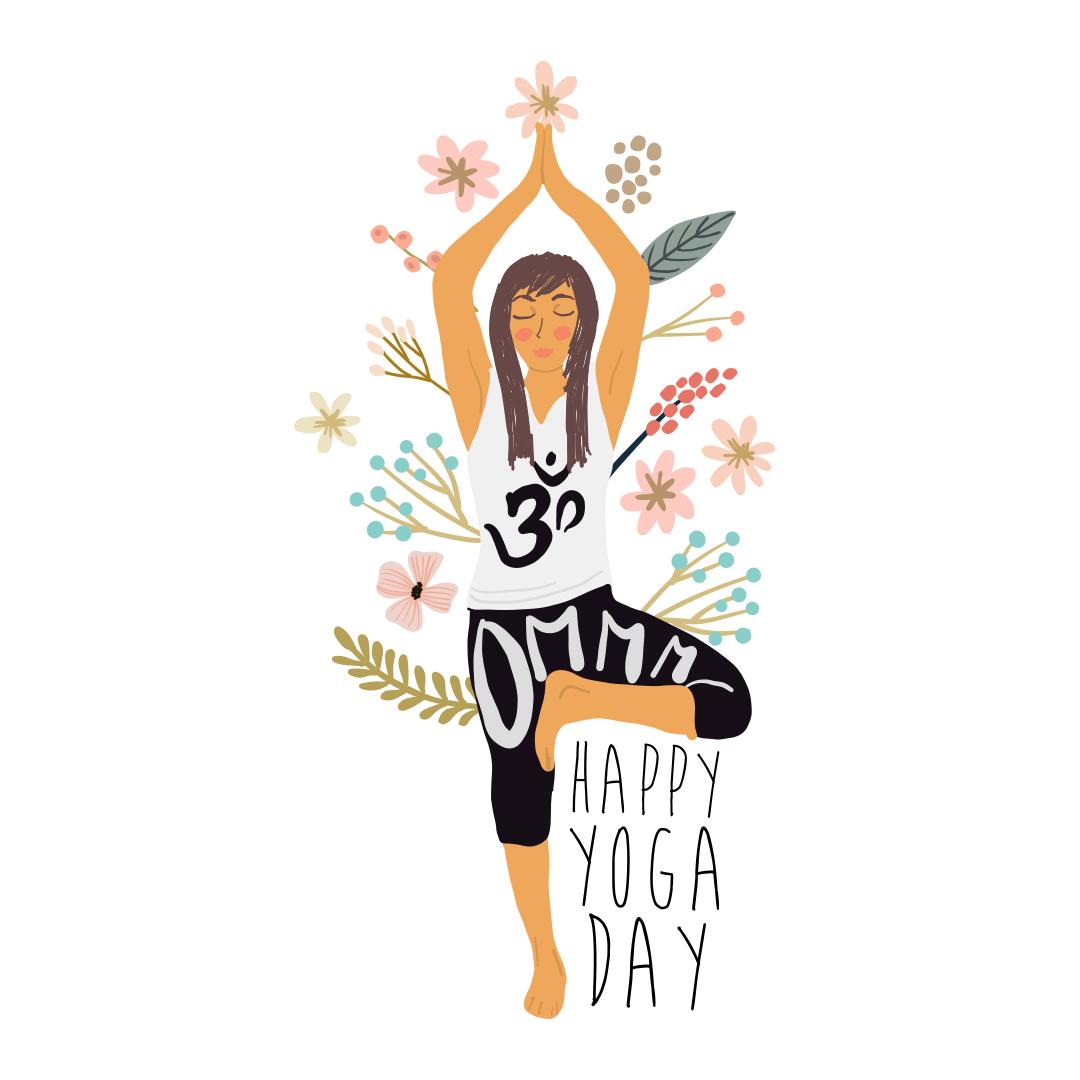 yoga-miacharro
