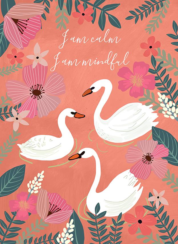 Swans-MiaCharro