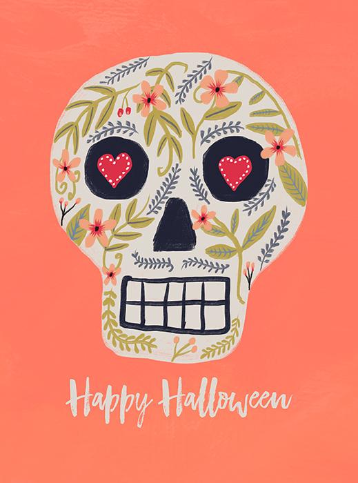 Halloween-MiaCharro