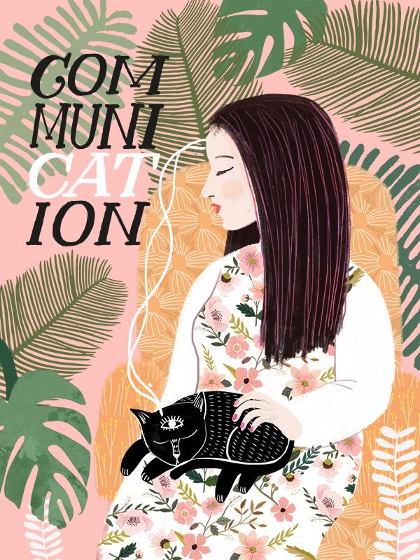 Communication_MiaCharro_Illustrator