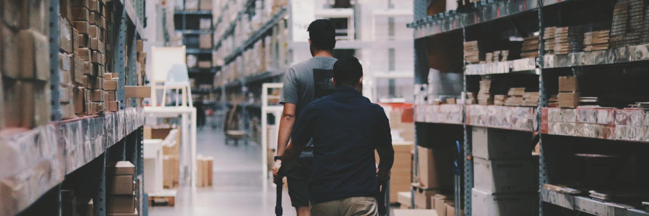 warehouse-02.jpg