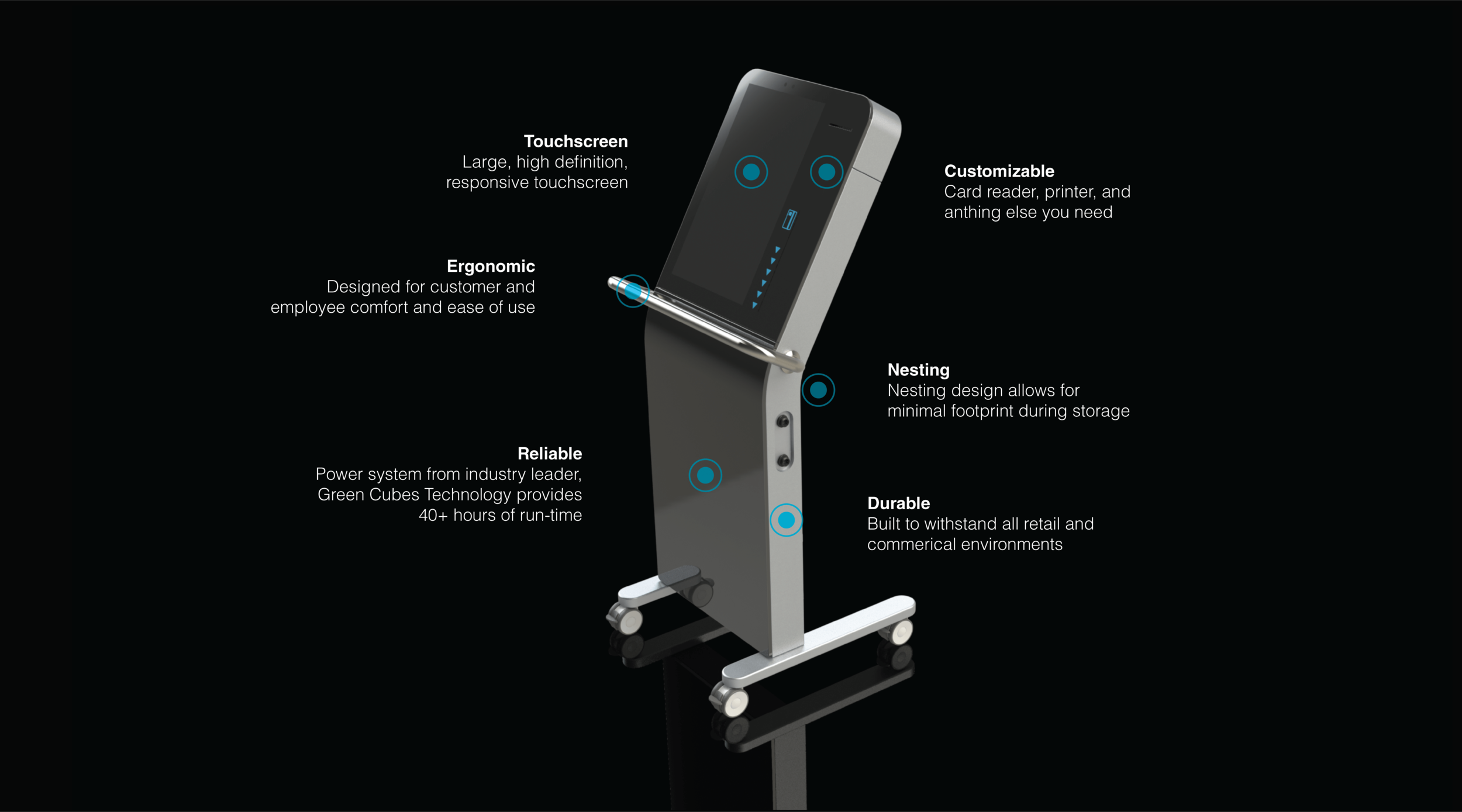 powered-self-service-kiosk-point-of-sales-pos-kiosk