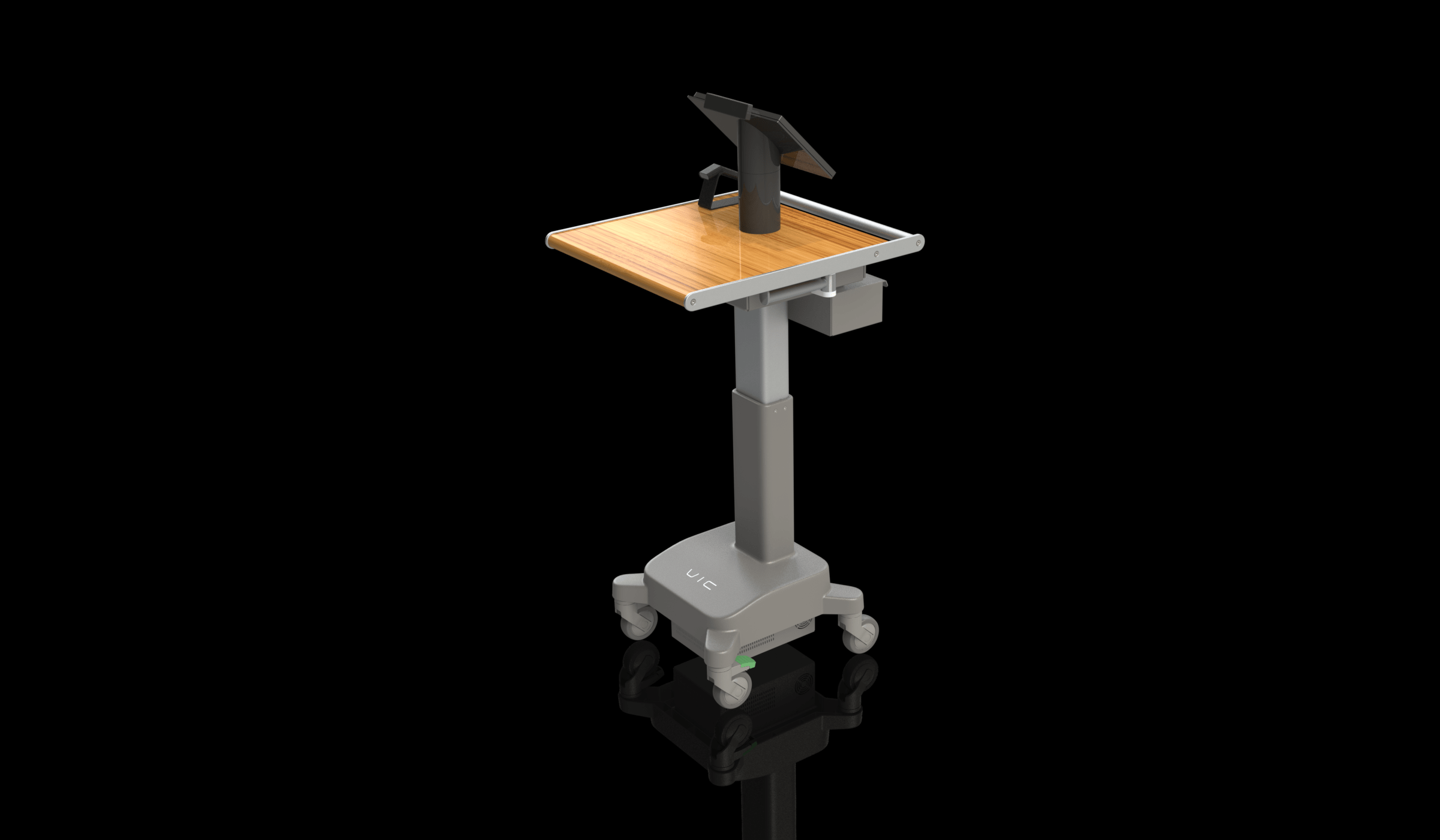 mobile-checkout-stand-point-of-sale-pos-cart