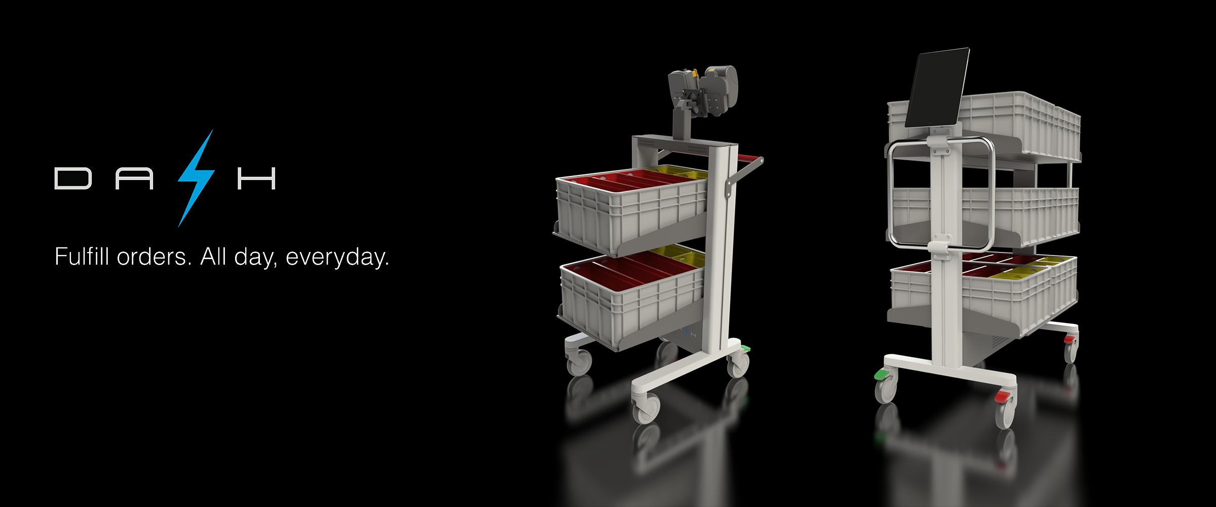 order-picking-cart-fulfillment-cart