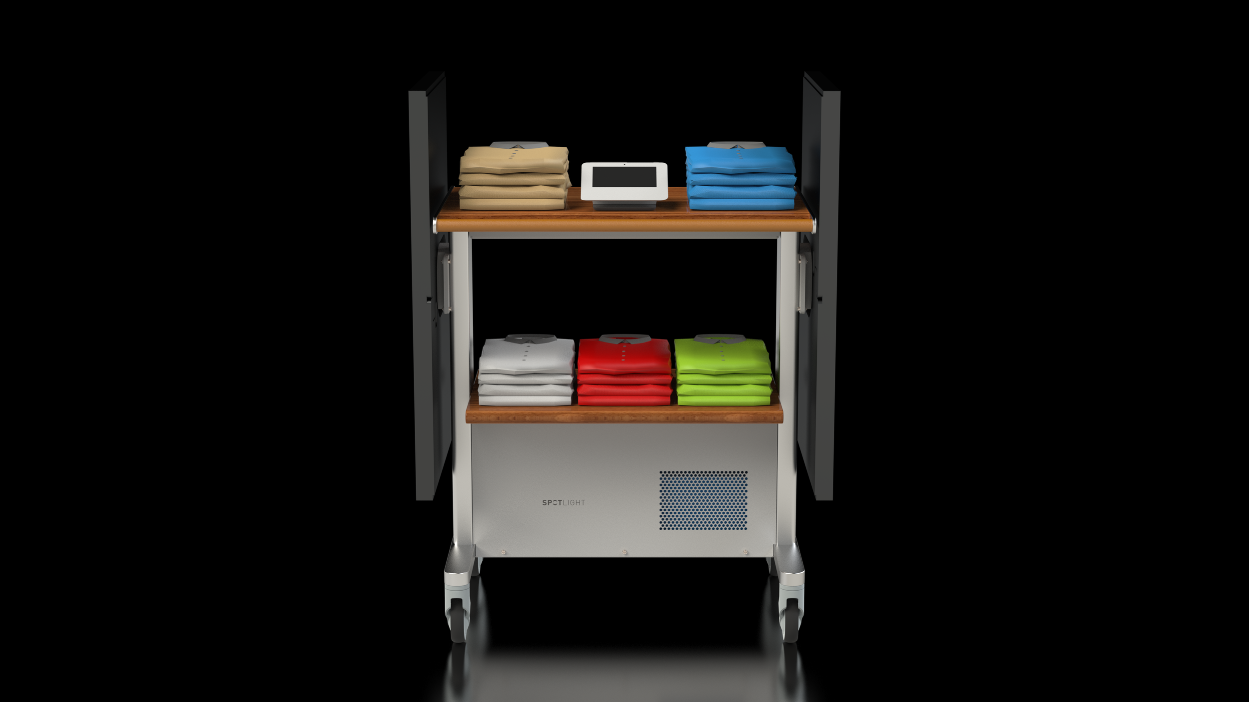 FIT-SPOTLIGHT-HALO-FOLDED CLOTHES 2.png