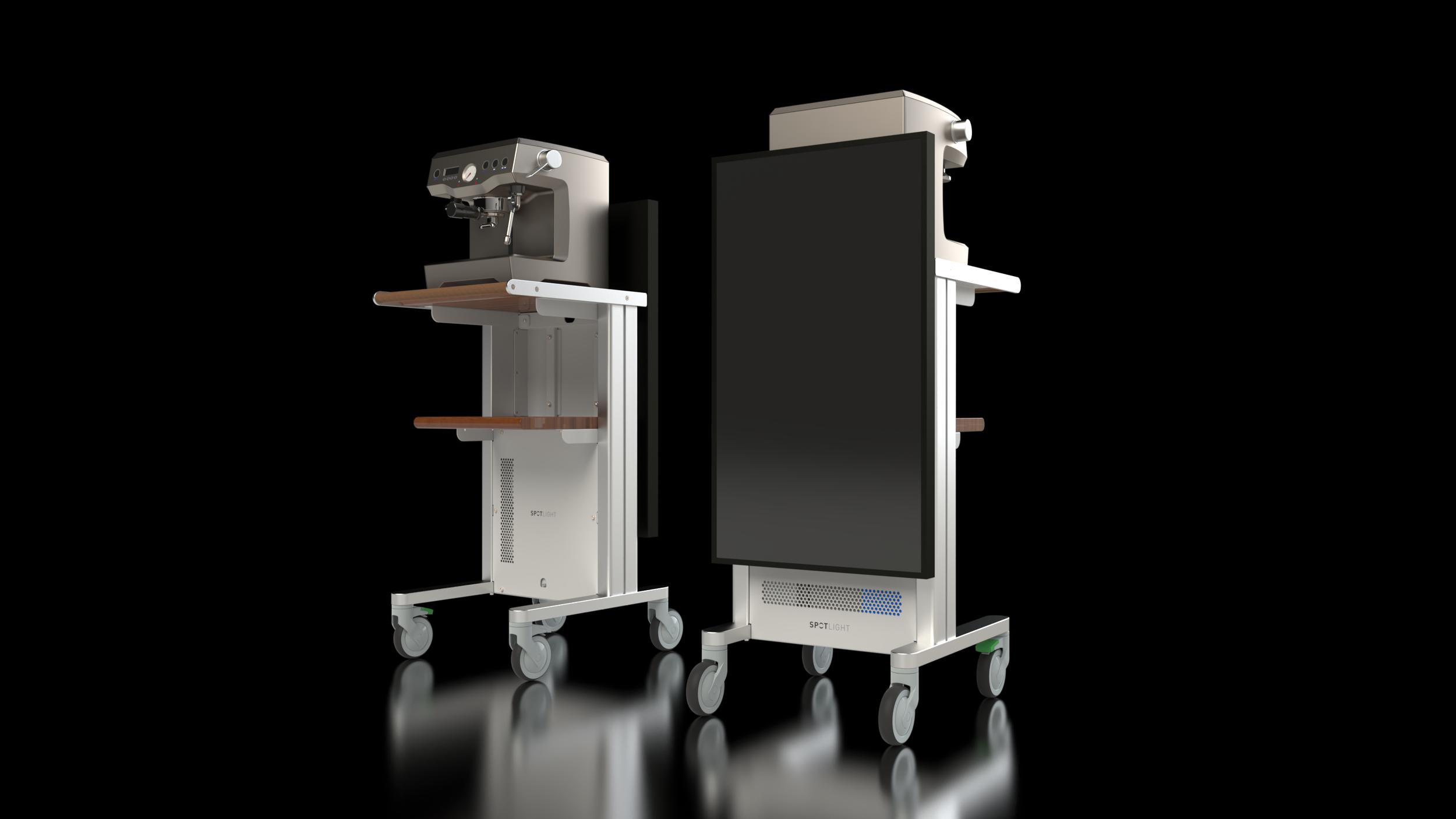 mobile-powered-smart-shelving-shelf-display