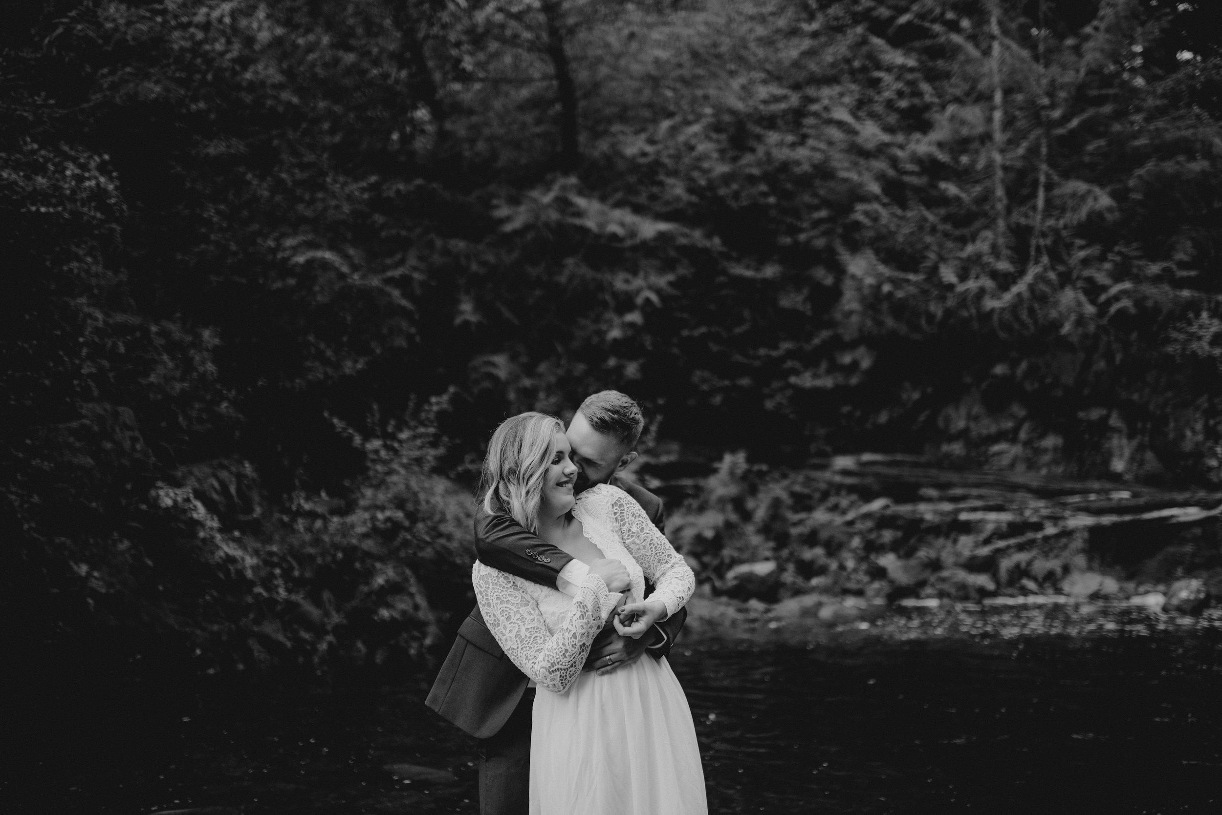 Taylor Leigh Photography