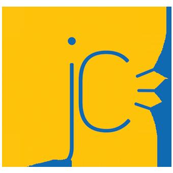 JC-logo.png