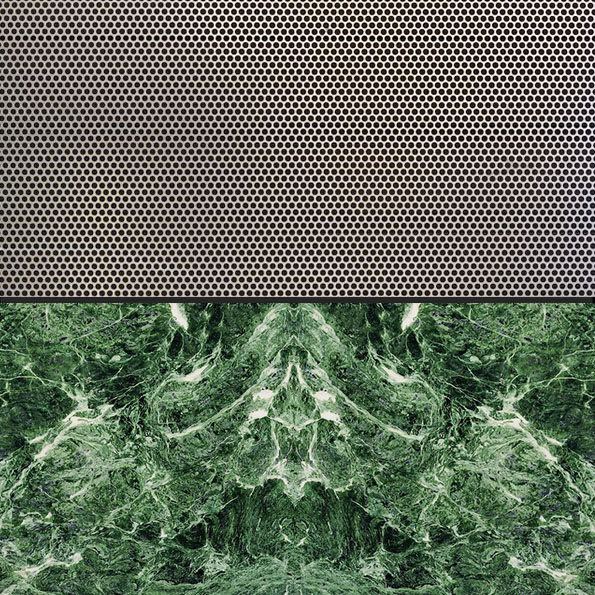 Material test 01.jpg