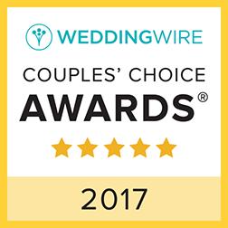 badge-weddingawards_en_US-17.png
