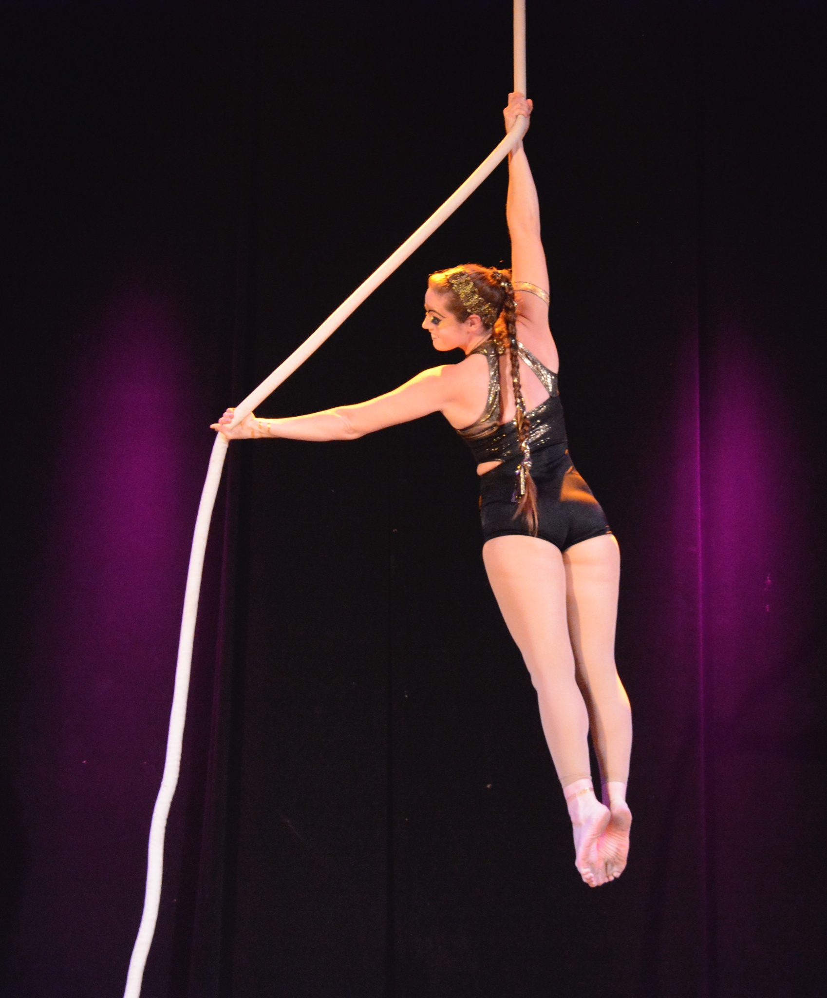 Mad Circus Gala