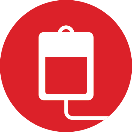 MAXFI-0002 perfusion-icon.png