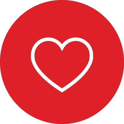 MAXFI-0002 heart-icon.png