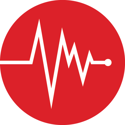 MAXFI-0002 heart rate-icon.png