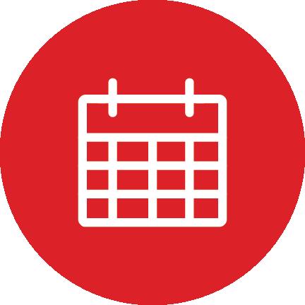 MAXFI-0002 calendar-icon.png