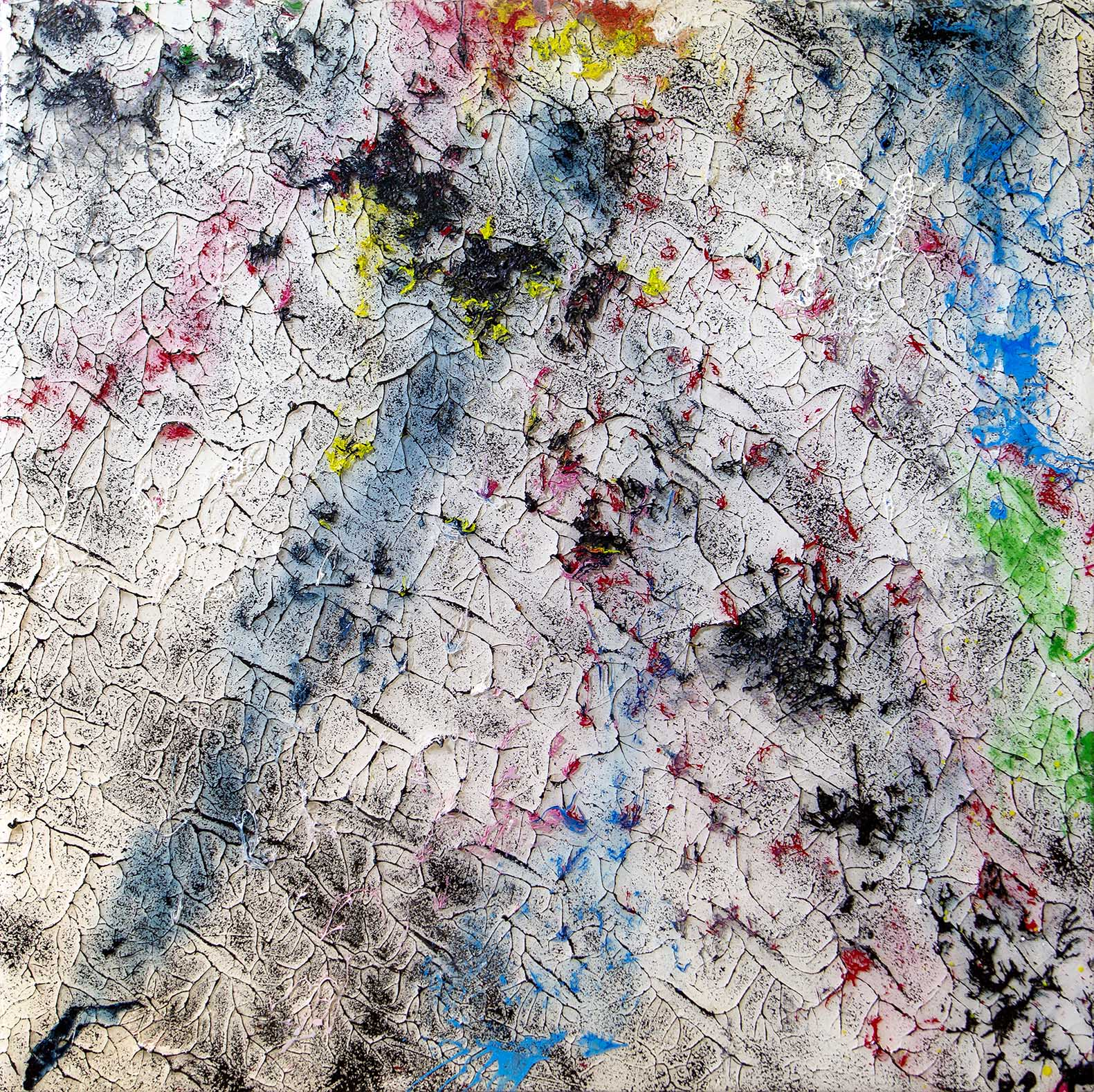 Untitled (C2201724)