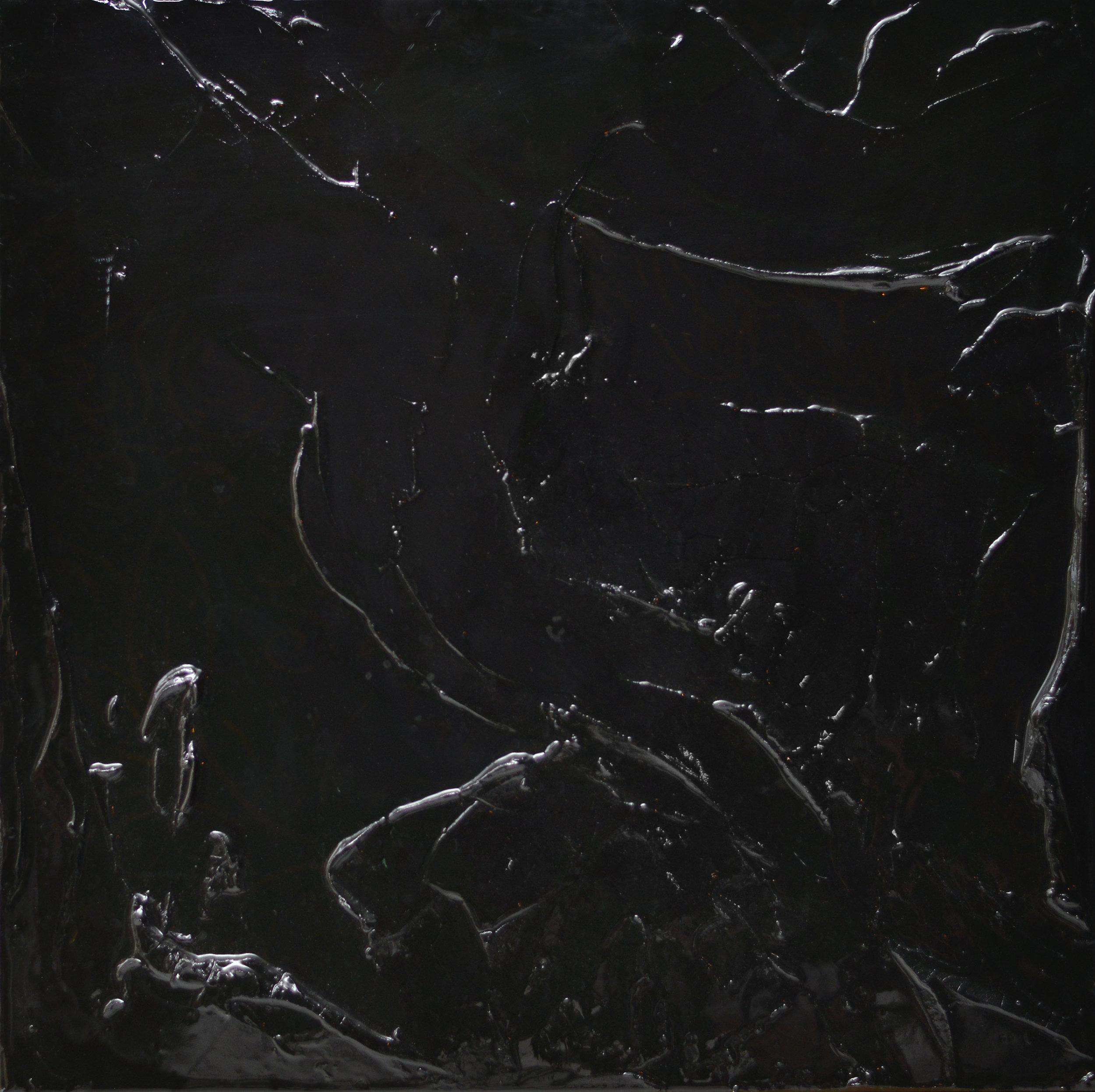 Untitled (DN201424)