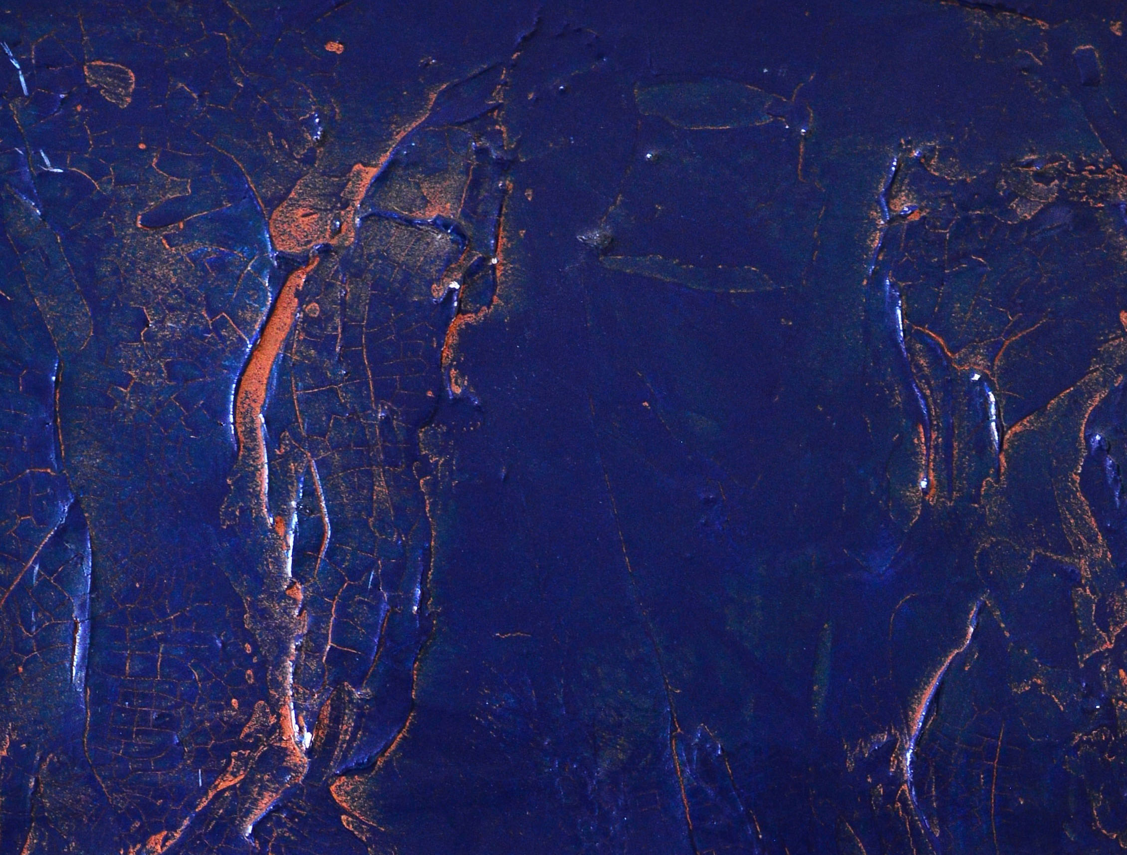 Untitled (C20126030, Detail)