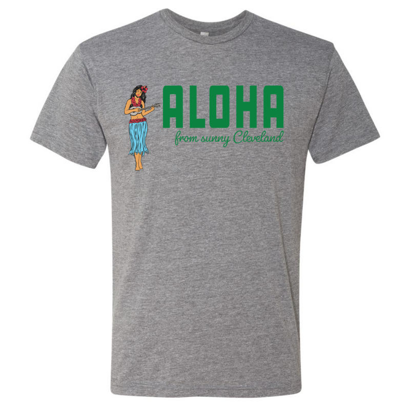 ALOHA FROM SUNNY CLEVELAND.png