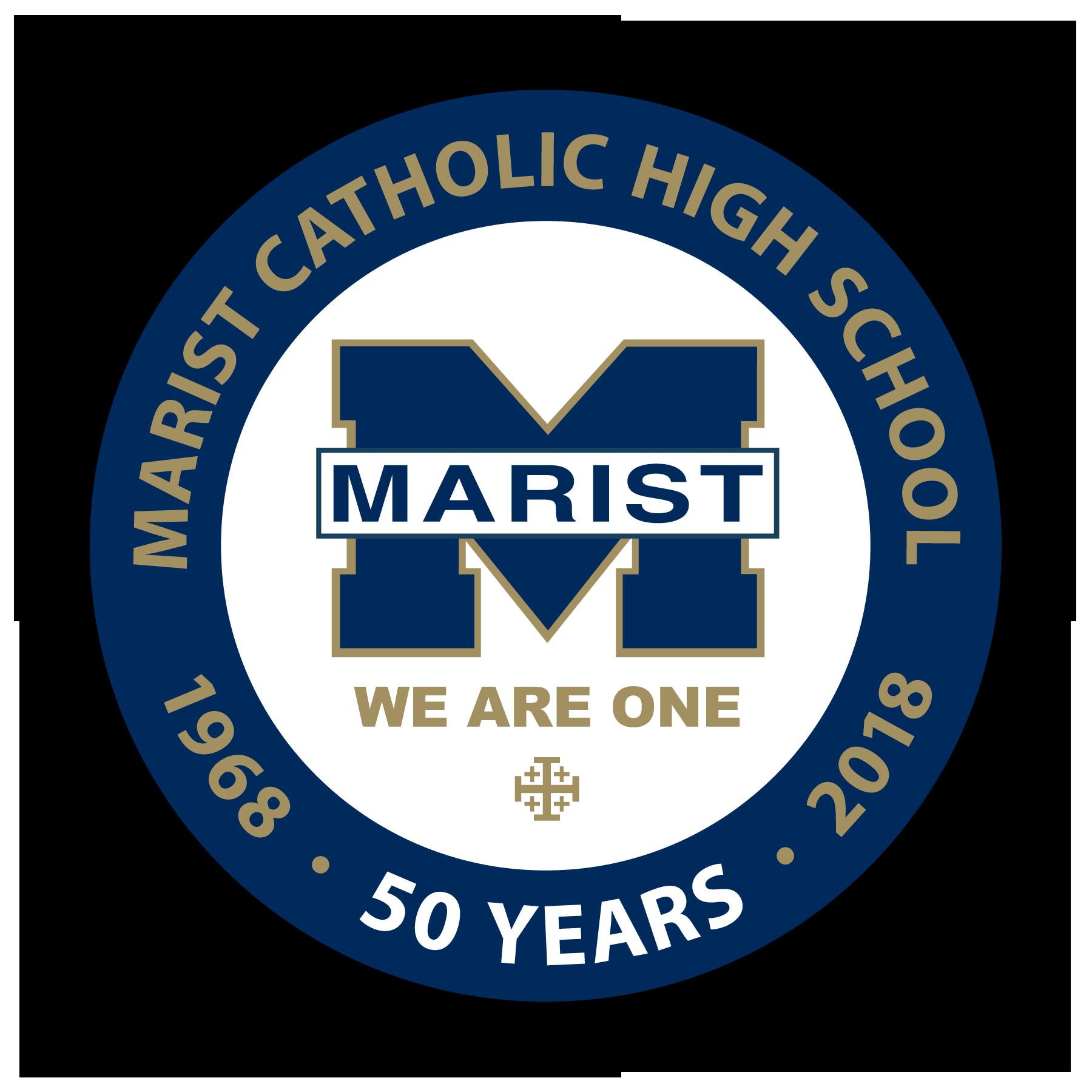 Marist Catholic High School.png