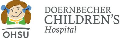 childrenshospital.png