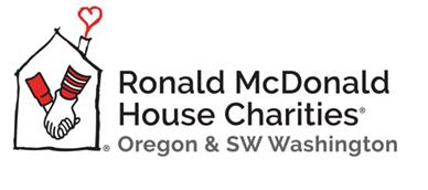RMHC_Chapter_Logo_2018.jpg