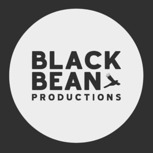 blackbean.jpeg