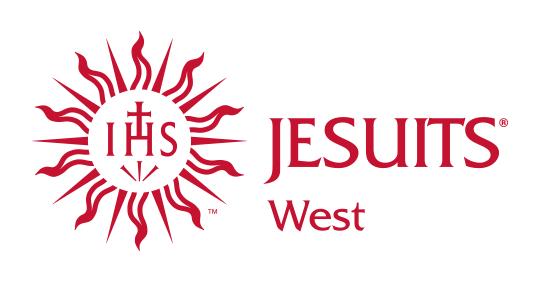 jesuitswest_logo.png