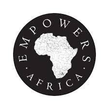 empowersafrica.jpeg