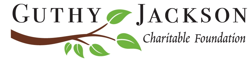 GJCF Logo.JPG