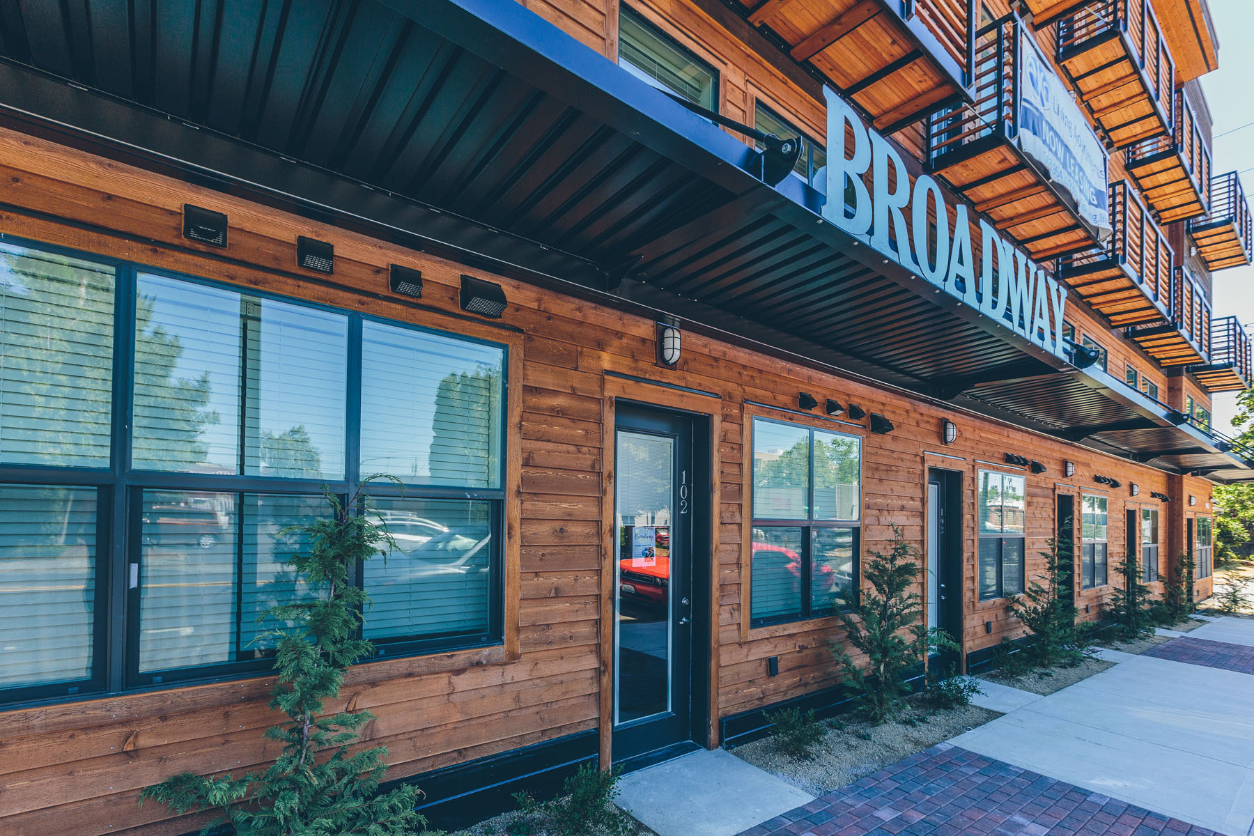 ekoliving-property-broadway-04.jpg