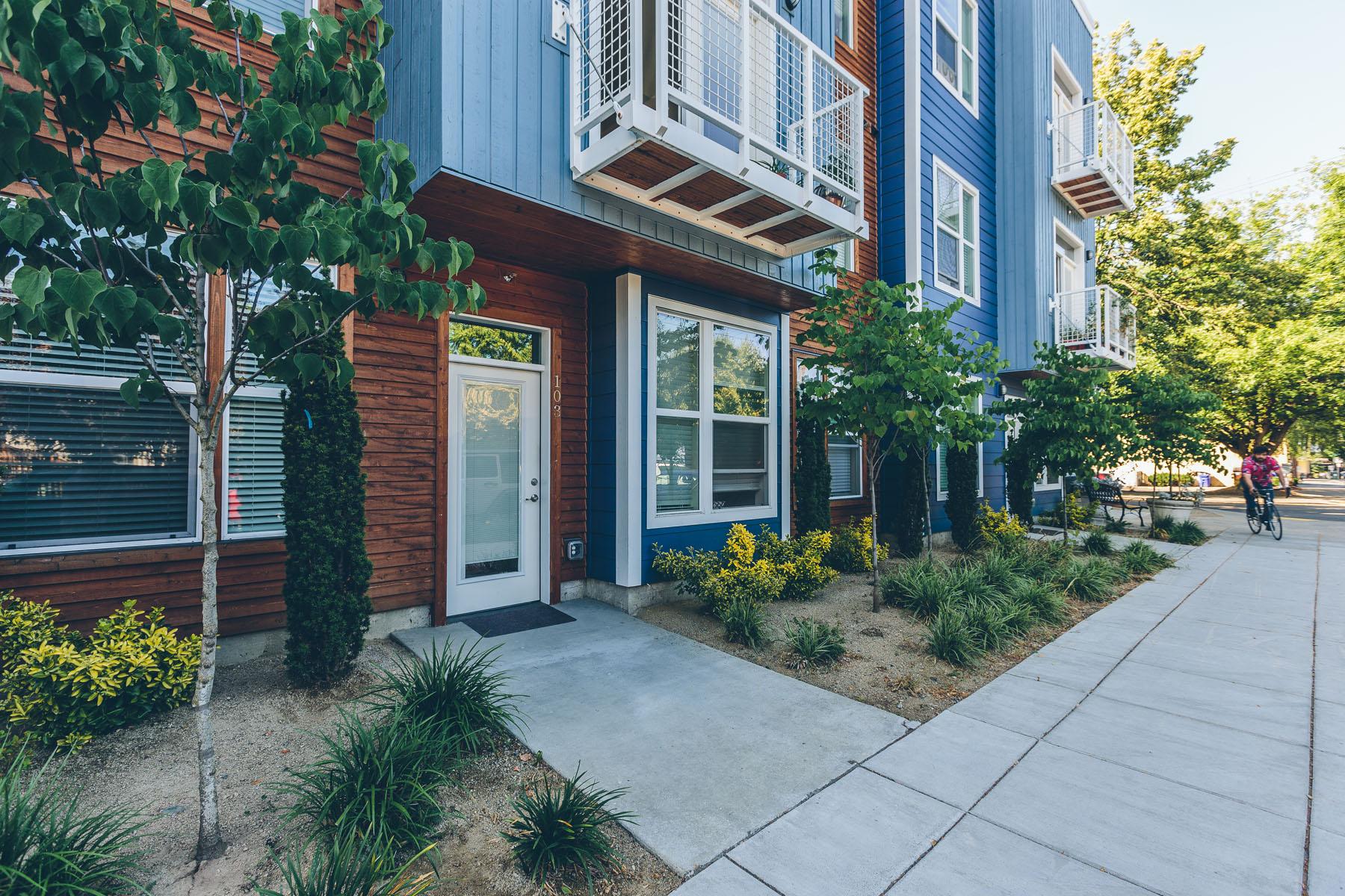 ekoliving-property-ivanhoe-05.jpg