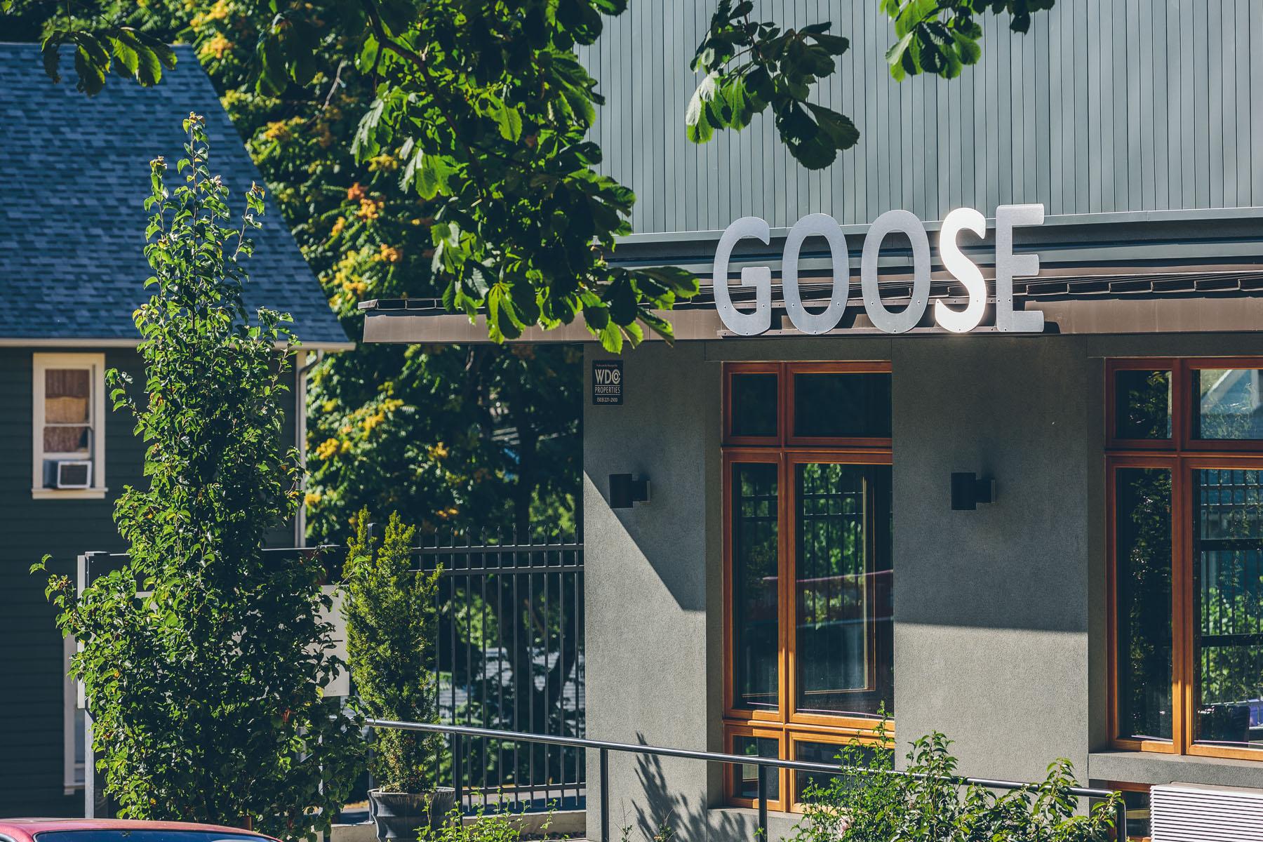 ekoliving-property-goose-04.jpg