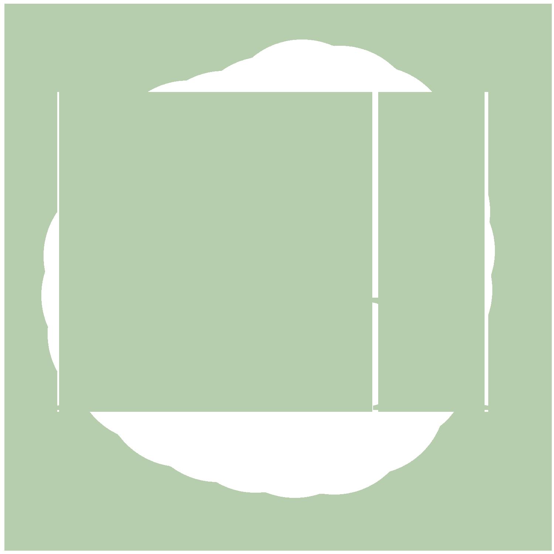 AGTA.png