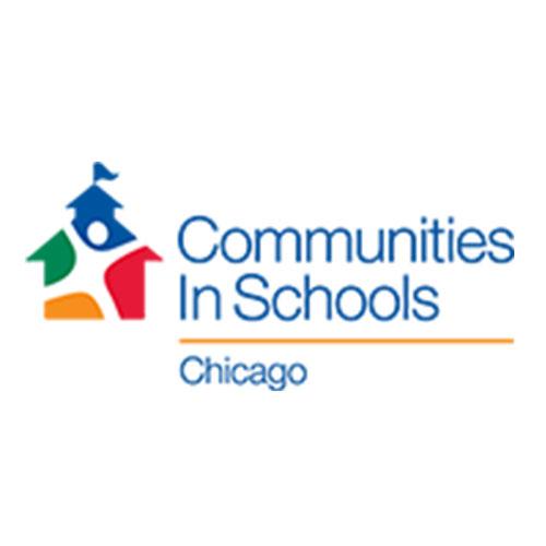 Communities In Schools Chicago