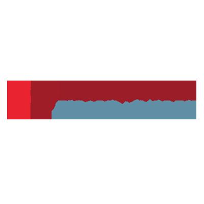 Misericordia Heart of Mercy