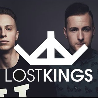lost kings logo.jpg
