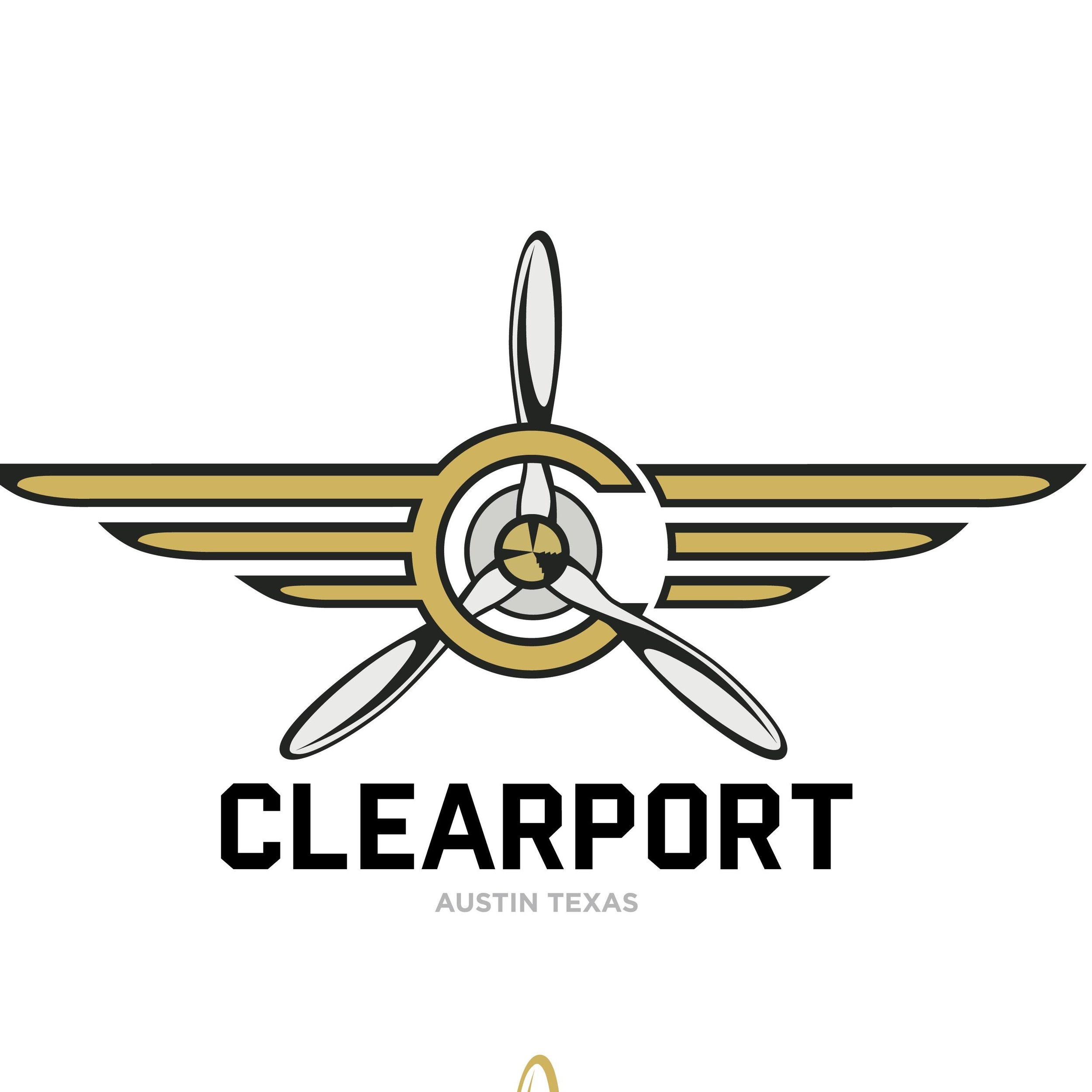 Clearport