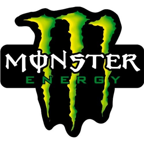 monster-energy-decorating-stickers-500x500.jpg