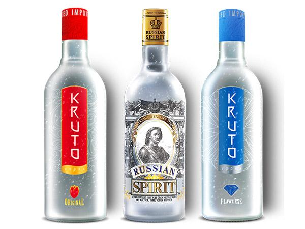 russian-spirit-and-kruto-vodka-come-to-india1.jpg