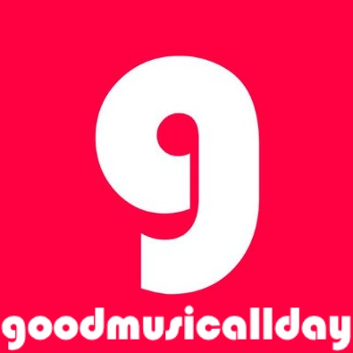 goodmusicalldaylogo.jpg