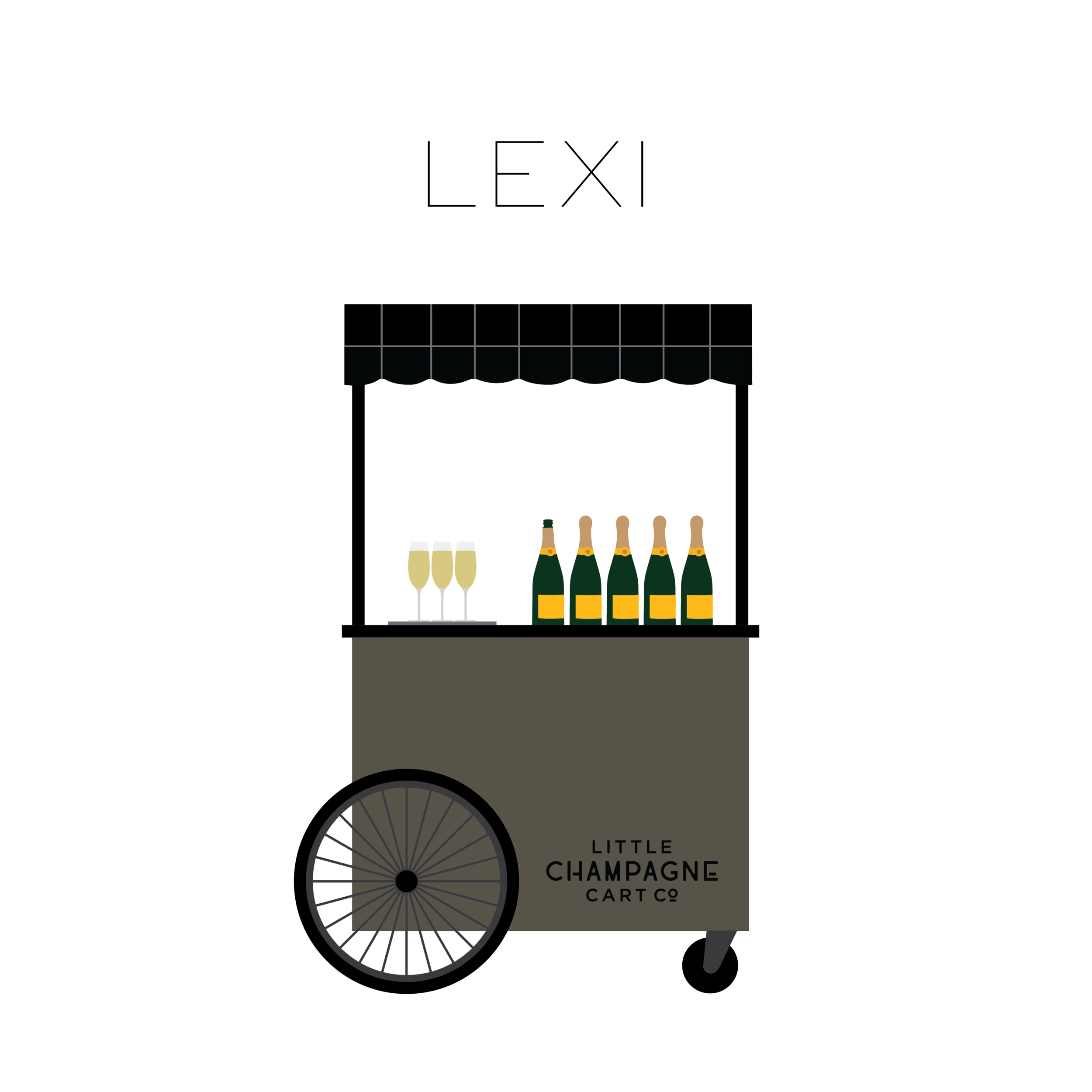 Little_Champagne_Cart_Lexi