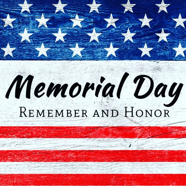"""A simple """"thank you"""" is not enough....God Bless You to everyone who has served, and serving now to keep us safe!  Your love of America is truly appreciated and not forgotten! 🇺🇸"""