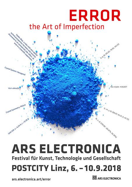 credit: Ars Electronica / Martin Hieslmair